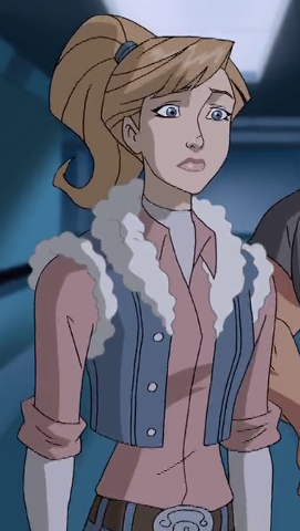 File:271px-Kristie Nord (Earth-80920) 01.png