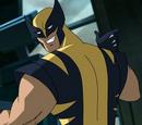Wolverine and X-Men Wiki