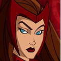 File:Scarlet witch thumb.png