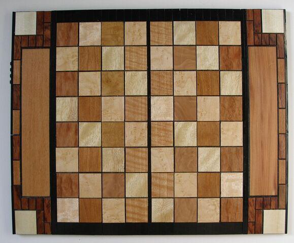 File:ChessBoardSmall.jpg