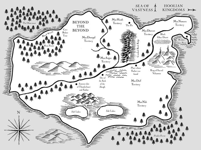 File:Wolves Of The Beyond Map 2.jpg