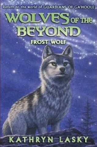 File:Wolves Of The Beyond book 4 Frost Wolf.jpg