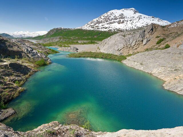File:Salt lake.jpg