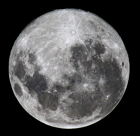 File:The Harvest Moon.jpg