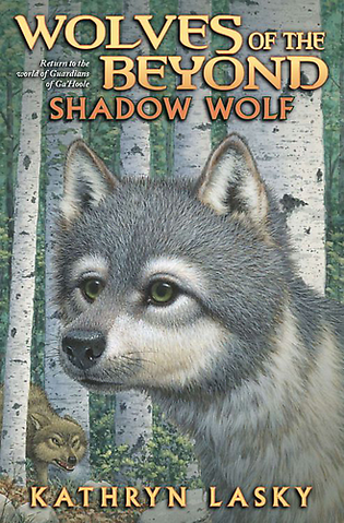 File:Shadow Wolf.png