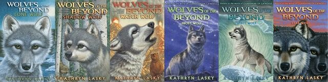 File:Wolves Of The Beyond Book Banner.jpg
