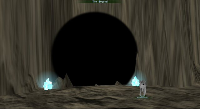 File:Cave Before Time.png