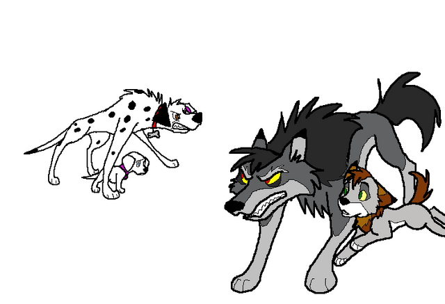 File:My version of 102 Dalmatians by AXX 5.png
