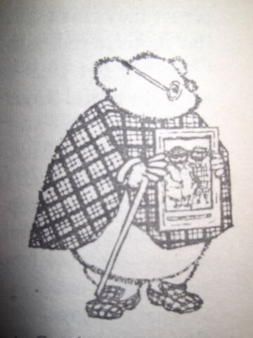 File:Great Uncle Bulgaria in the books.jpg