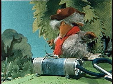 File:Orinoco, as seen in Series 1 and 2.jpg