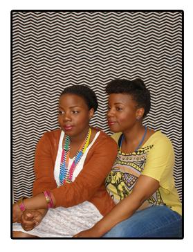 File:Gibbs sisters img.jpg