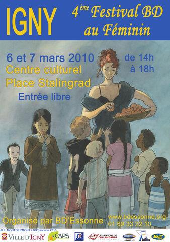 File:FestivalBDFeminin2010.jpg