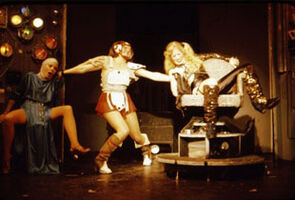 Starstruck-Stage-Play