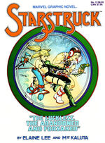 Starstruck-Graphic-Novel