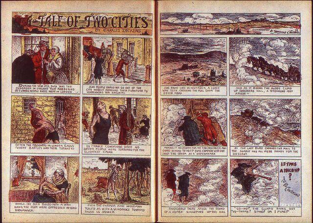 File:New comics 004 (1936) 14 15.jpg