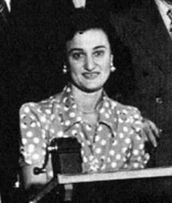 LucyFeller