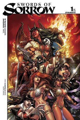 File:SwordsOfSorrow1-Chin.jpg