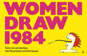 WomenDraw1984