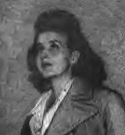 AliceKirkpatrick