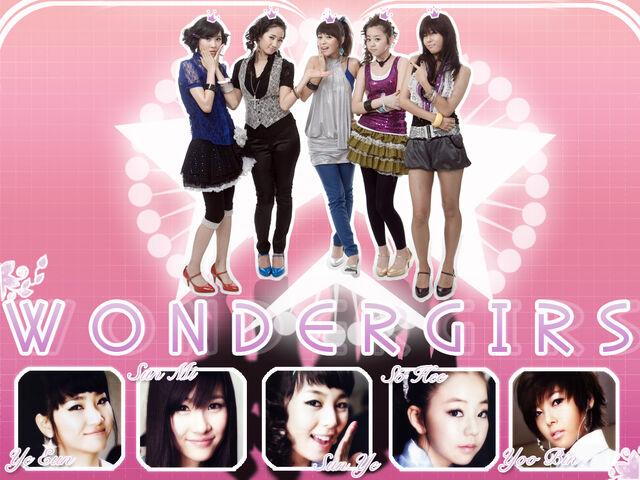 File:Wonder-Girls-Wallpaper 09.jpg