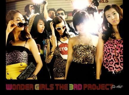 File:Wondergirls-sohot.jpg