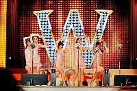 Wonder Girls-2008 BICHE 02