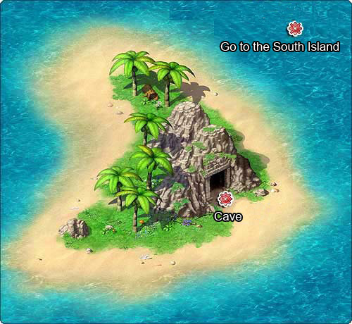 File:Stoowa Isle.jpg