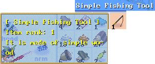 Simple Fishing Tool2