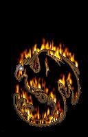 File:User Et3rnalPh03niX logo.png