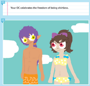 DoodleorDie121 (1)