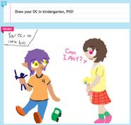 DoodleorDie75