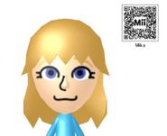 MikaMii