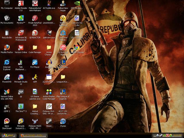 File:Blankeh's Desktop 3-15-2012.PNG