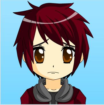 File:Dameon Broke anime face.PNG