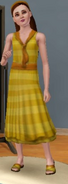 Ame In Sims 3