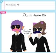DoodleorDie115