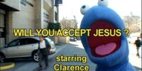 Clarence/Gallery