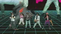 Wonder Showzen superbowl shuffle (takin it back)