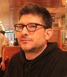 220px-Jim Tozzi in 2011