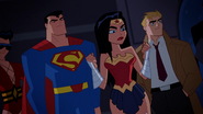 Justiceleagueaction 104 Abate and Switch 02