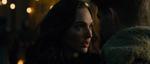 Wonder Woman July 2016 Trailer.00 01 30 05