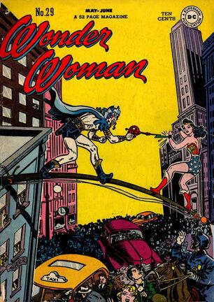WonderWomanVol1-029