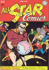 AllStarComics029