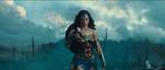 Wonder Woman November 2016 Trailer.00 01 39 22