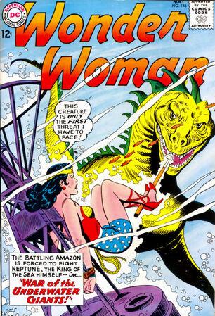 WonderWomanVol1-146