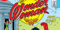 The Legend of Wonder Woman (1986 mini-series)