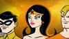 DC Super Friends Jokers Playhouse 02