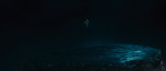 Wonder Woman March 2017 Trailer 110