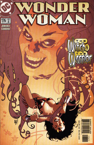 WonderWomanVol2-176