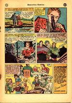 Wonder Women of History - Sensation 83c